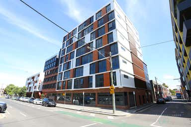 15-27 Wreckyn Street North Melbourne VIC 3051 - Image 4