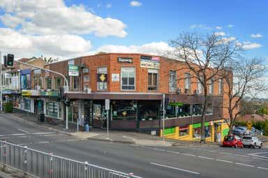 Suite 105/780 Pacific Highway Gordon NSW 2072 - Image 4