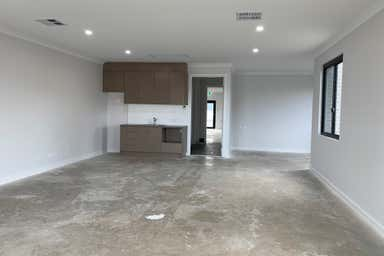 4 Clement Terrace Christies Beach SA 5165 - Image 3
