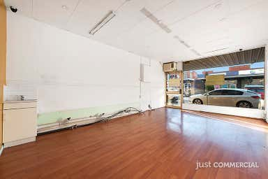 688 Glen Huntly Road Caulfield South VIC 3162 - Image 4