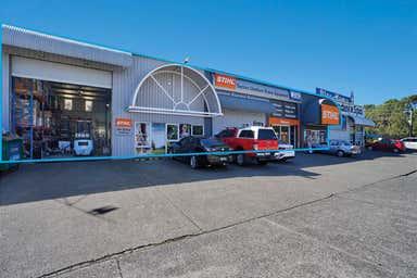 Unit 13, 301 Hillsborough Road Warners Bay NSW 2282 - Image 3