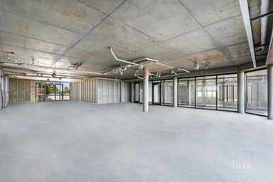 98 Burnett Street Buderim QLD 4556 - Image 3