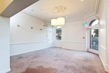 Suite/1/2 Mercer Street Geelong VIC 3220 - Image 3