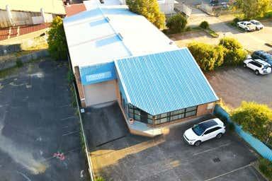 121 Griffiths Road Lambton NSW 2299 - Image 3