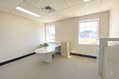 Suite 8, 2-6 Castlereagh Street Penrith NSW 2750 - Image 3