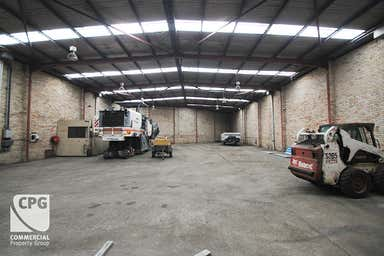 7 Frazer Street Lakemba NSW 2195 - Image 3