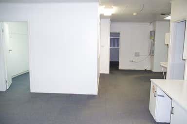 32 Barwan Street Narrabri NSW 2390 - Image 3