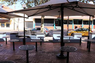 2/121-125 Corrimal Street Wollongong NSW 2500 - Image 3