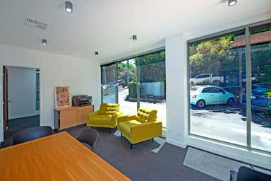 Suite 6/6 Bottlebrush Avenue Noosa Heads QLD 4567 - Image 3