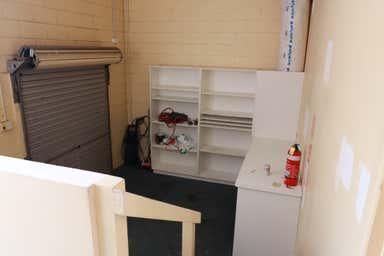 Ground Floor, 169-171 Ryrie Street Geelong VIC 3220 - Image 3