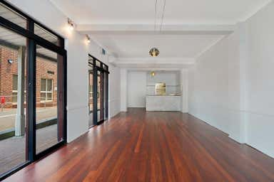 150 Darby Street Cooks Hill NSW 2300 - Image 3
