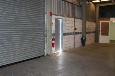 8/106 Industrial Road Oak Flats NSW 2529 - Image 3