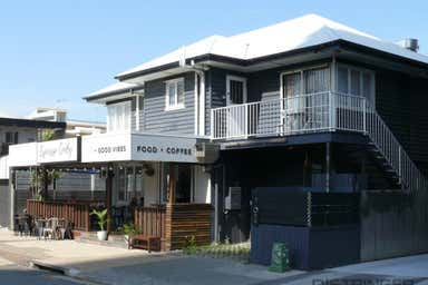 Coolangatta QLD 4225 - Image 3
