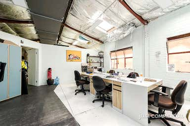 Ground Floor, 12 William Street Balaclava VIC 3183 - Image 3