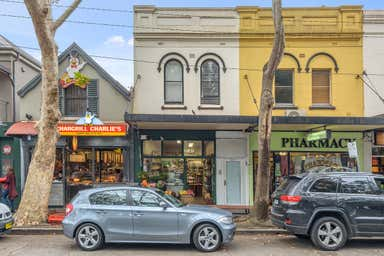 136A Queen Street Woollahra NSW 2025 - Image 4