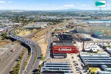 8-20 Corio Quay Road North Geelong VIC 3215 - Image 4