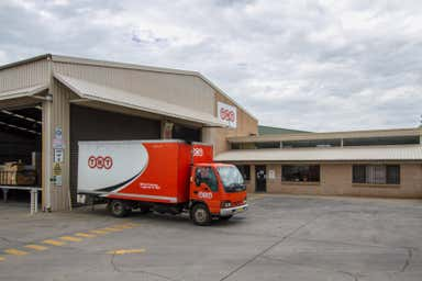 4  Corporation Orange NSW 2800 - Image 4