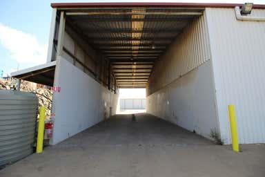 2 Bain Court Torrington QLD 4350 - Image 4