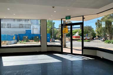 Shop 3 , 10-12 Clarke Street Crows Nest NSW 2065 - Image 3