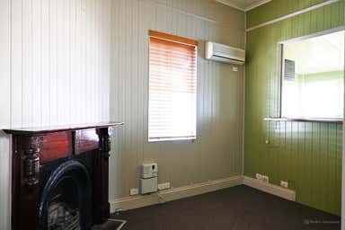 93 Herries Street East Toowoomba QLD 4350 - Image 3