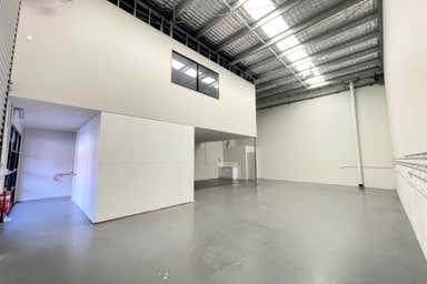 9/20-22 Ellerslie Road Meadowbrook QLD 4131 - Image 3