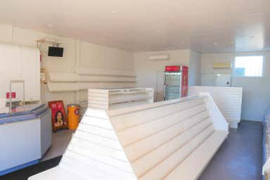 Shop 6, 477 Riverton Drive Riverton WA 6148 - Image 4