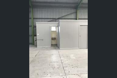 1/17 Enterprise Drive Tomago NSW 2322 - Image 4