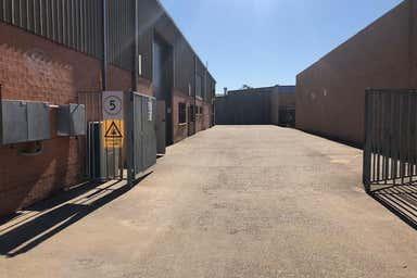 Whole, 58-60 Lee Holm Road St Marys NSW 2760 - Image 3
