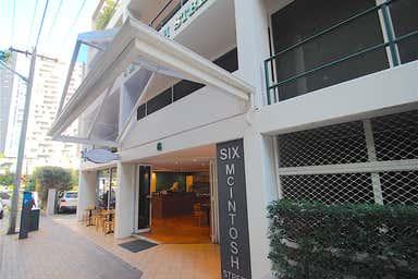 Suite 4, 6 Mcintosh Street Chatswood NSW 2067 - Image 4