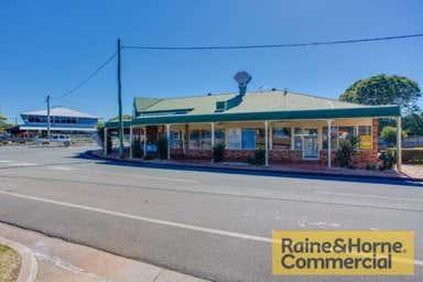 Shop 5, 160-162 Broadwater Terrace Redland Bay QLD 4165 - Image 4