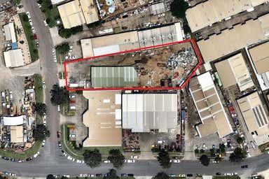 38 Boron Street Sumner QLD 4074 - Image 3