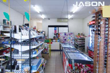 244 Sussex Street Pascoe Vale VIC 3044 - Image 4