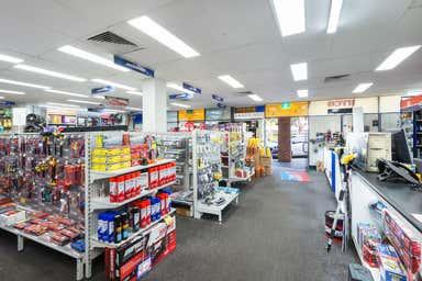 Shops 6 &/283 Penshurst Street Willoughby NSW 2068 - Image 4