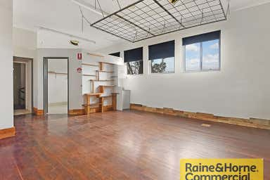 160 Musgrave Road Red Hill QLD 4059 - Image 3