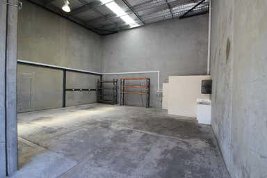 10/8 Pioneer Drive Woonona NSW 2517 - Image 3