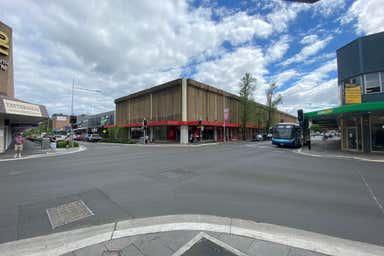 Shop 9, 521 - 527 High Street Penrith NSW 2750 - Image 3
