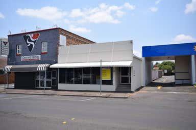 66 Neil Street Toowoomba City QLD 4350 - Image 2