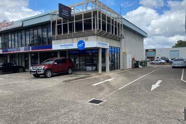 Shop 1, 55 York Road Jamisontown NSW 2750 - Image 3