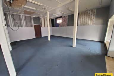1175 Sandgate Road Nundah QLD 4012 - Image 3