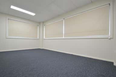 Level 1, 111 Melbourne Street East Maitland NSW 2323 - Image 4
