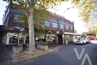 2/249-255 Hunter Street Newcastle NSW 2300 - Image 4