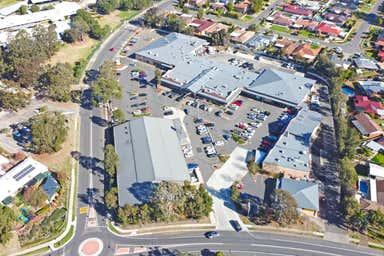 Shop 11 Erskine Park Shopping Village Erskine Park NSW 2759 - Image 2