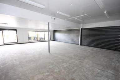 1/12 Indy Court Carrara QLD 4211 - Image 4