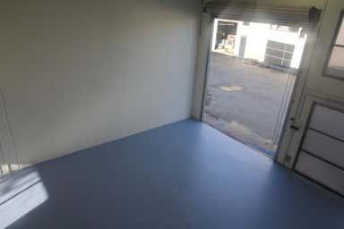 5/3 Kelso Cres Moorebank NSW 2170 - Image 3