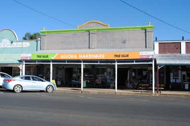 44 Herbert Street Allora QLD 4362 - Image 3