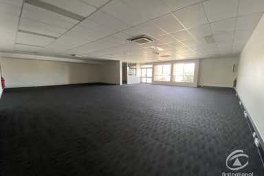 3/16 Hedland Place Karratha WA 6714 - Image 4