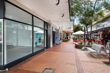Darley House, Shop 1,/ The Darley Street Forestville NSW 2087 - Image 3