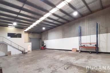 17/388 Newman Road Geebung QLD 4034 - Image 3