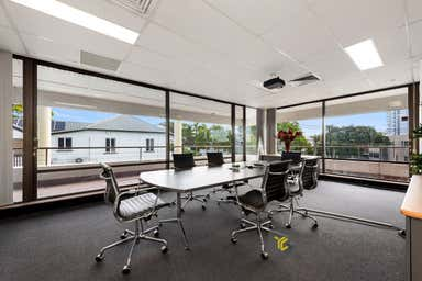 Level 2, 141 Logan Road Woolloongabba QLD 4102 - Image 3