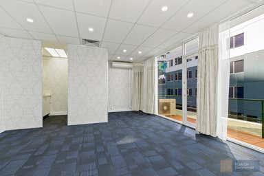 Suite 4, 6 Mcintosh Street Chatswood NSW 2067 - Image 3